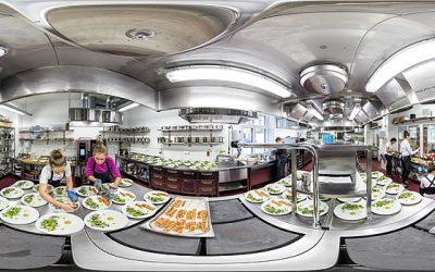 Quelles sont les certifications à avoir pour ouvrir un restaurant ?