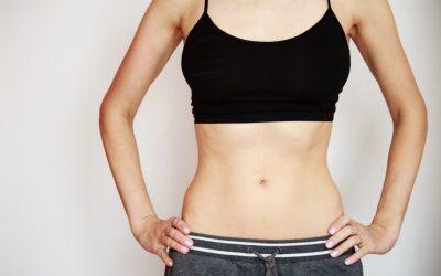 Utilisation de brûleur de graisse pour la perte de poids est elle efficace?